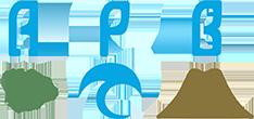 Anini Kauai Paddle Boarding Logo